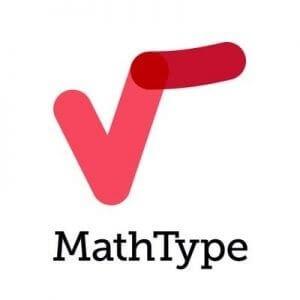 MathType Crack