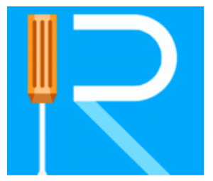 Reiboot 8.0.3.4 Crack
