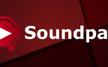 SoundPad Crack