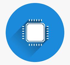 Chris-PC CPU Booster Crack