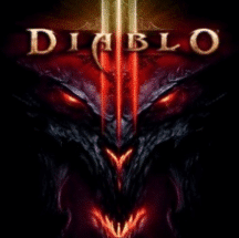 Diablo 2 Awesome Crack