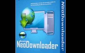 NeoDownloader Crack
