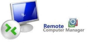 Remote Computer Manager Crack
