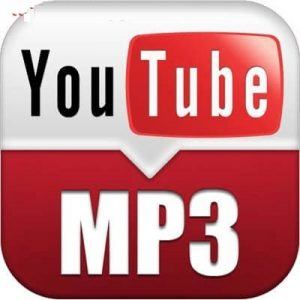 Free YouTube To MP3 Converter Crack