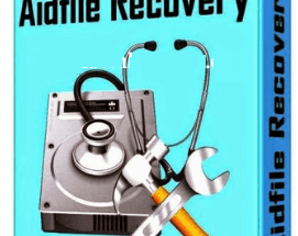 Aidfile Recovery Software Crack