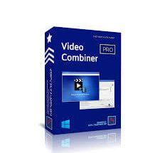 Video Combiner Pro Crack